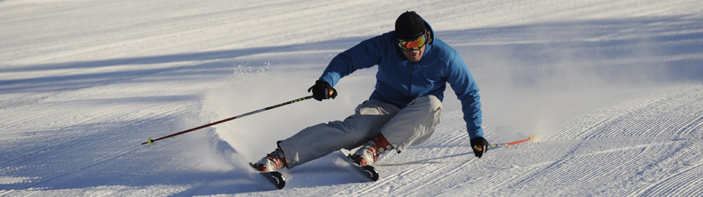 Thredbo_On_Piste_Attunga_Ski_Lodge_1000_280