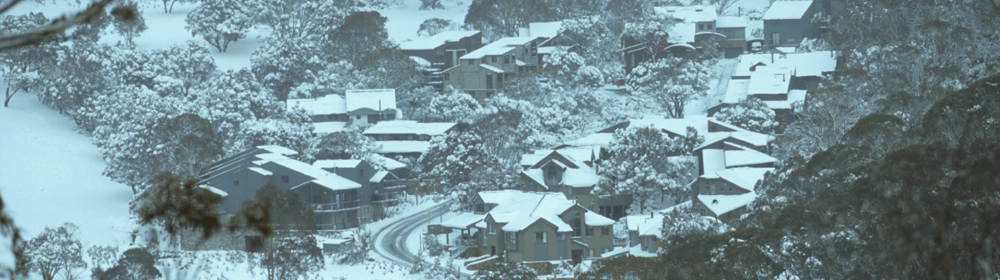 Thredbo_Village_Attunga_Ski_Lodge_1000_280